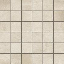 Materika - Sand 31,6x31,6 cm