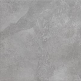 Tracks Grey 2cm