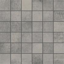 Materika - Dark Grey 31,6x31,6 cm