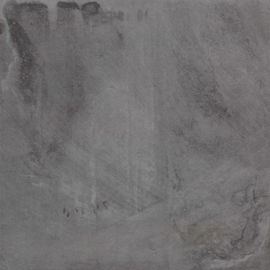 Atelier Fumo 60,4x60,4x2cm