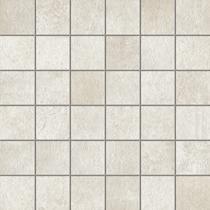 Materika - White 31,6x31,6 cm