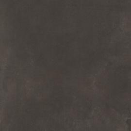 Castelvetro - Fusion Antracite