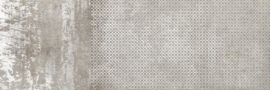 Materika - Constellation Grey B