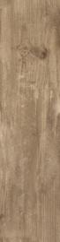 Castelvetro Woodland - Oak