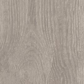 Italgraniti Loft - Plaster