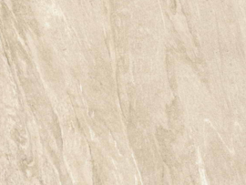 Wals Outfit Beige 60x60x2cm