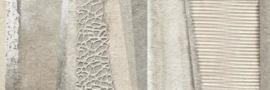 Materika - Ellipsis Sand