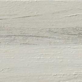 Italgraniti Maxiwood - Rovero Bianco