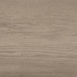 Italgraniti My Plank - Elegant