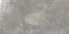 Gravity - Silver