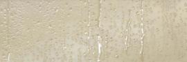 Advance - Sands Drops B 25x75 cm
