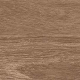 Italgraniti Emotion Wood - Rovere