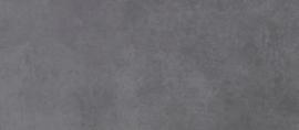 Stone Line - Cement Dark - Dry Back
