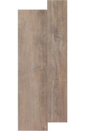 Riva Wood Rovere 20x120 cm