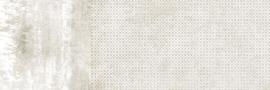 Materika - Constellation White B