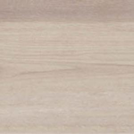 Italgraniti My Plank - Atelier