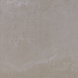 Metaline - Plate Terrastegel