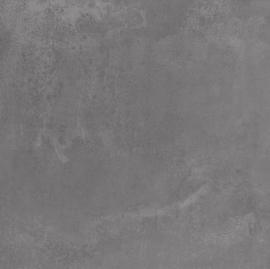 Metaline - Zinc Terrastegel