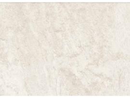 Quartz Outfit White 60x60x2cm
