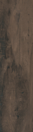 Castelvetro Woodland - Brown