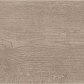 Italgraniti My Plank - Heritage