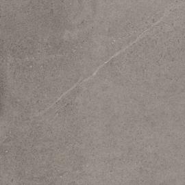 Limestone Slate 2cm