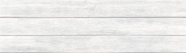 Mediterranea - Navywood White Rec