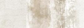 Materika - Constellation Sand A