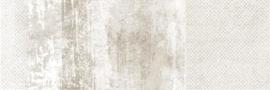 Materika - Constellation White A