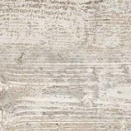 Italgraniti Scrapwood - Wind