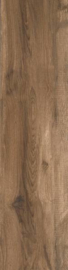 Kersano Italian Wood - Braun