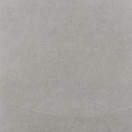 Argenta Hardy - Concrete