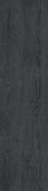 Castelvetro Suite - Black