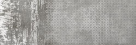 Materika - Constellation Dark Grey B