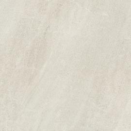Limestone Clay 2cm