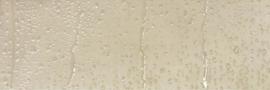 Advance - Sands Drops A 25x75 cm