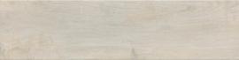 Sintesi Essenze - Beige 20,2x80,2 cm