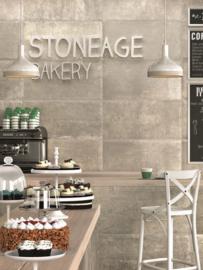 Stone Age - Montpellier