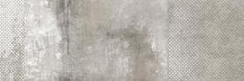 Materika - Constellation Grey A