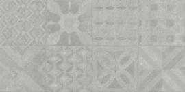 Argenta Hardy - Decor Concrete 30x60 cm