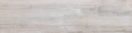 Sintesi Timber - Bianco