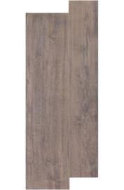Riva Wood Quercia