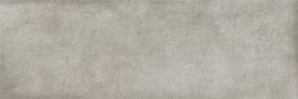 Materika - Grey