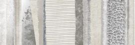 Materika - Ellipsis Dark Grey
