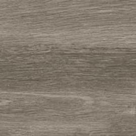 Italgraniti Emotion Wood - Grigio