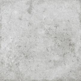 Camelot - Grey