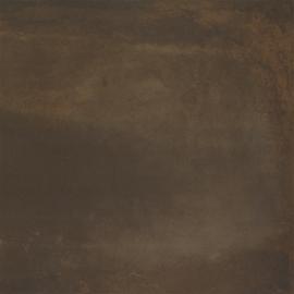 Metaline - Corten Terrastegel
