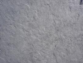 Bella Sierra  Gris 60x60x2 cm