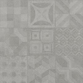 Argenta Hardy - Decor Concrete