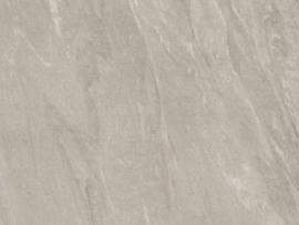 Wals Outfit Grigio 60x60x2cm